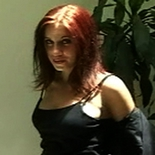 Nylons and red hair  a exciting redhead twists and contorts for her own nyloninduced pleasure. A lascivious redhead twists and contorts for her own nylon-induced pleasure