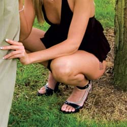 Naturesex by threes  hot trio in the large outdoors. Hot trio in the voluminous outdoors